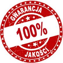 gwarancja_jakoci_tlumaczen