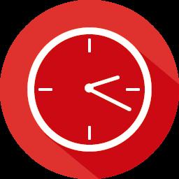 zegar_tlumaczenia1