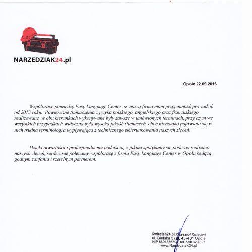 referencje_narzedziak24