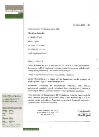 phoca_thumb_l_referencje1