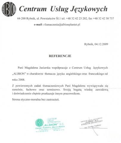 phoca_thumb_l_referencje6