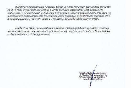 Referencje Narzedziak24-640x430