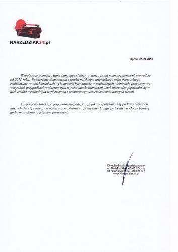 Referencje Narzedziak24-768x1087